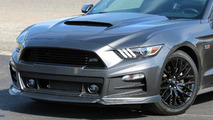 2017 Roush RS Mustang: Review