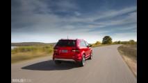 Dodge Journey Crossroad