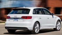 Audi A3 TDI owners in United States will also get Goodwill Package