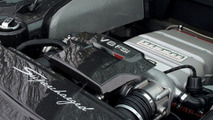 MTM R8 GT3-2 08.04.2010