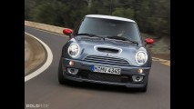 Mini John Cooper Works GP Tuning Kit