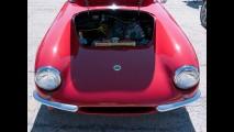 Lotus Elite Super 95