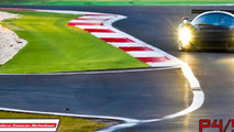 Ecclestone could buy embattled Nurburgring