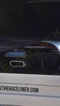 Koenigsegg Regera spied and teased [video]