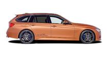 AC Schnitzer BMW 328i Touring Magic Copper 27.2.2013