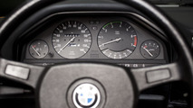 BMW 325iX Electric 10.12.2012