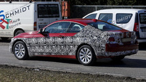 2014 BMW 4-Series Coupe 19.3.2013