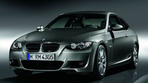 BMW 3 Series Coupe M Sports Package