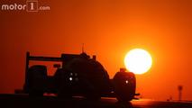 Top 10 motorsport photos of 2016