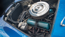 1962 Shelby Cobra CSX2000