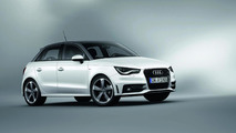 Audi A1 Sportback cylinder-on-demand animation [video]