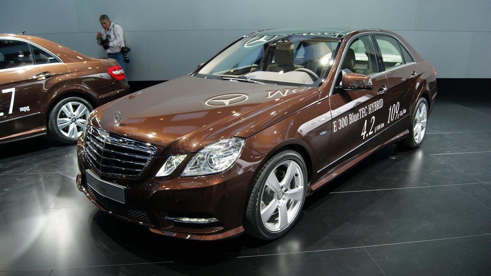 2015 sedans with ventilated seats autos post for 2015 mercedes benz e400 hybrid