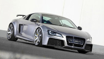 Audi R8 'Toxique' by TC Concepts, 1280, 15.11.2011