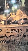 Lewis Hamilton involved in Monaco accident with Pagani Zonda LH
