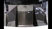 Hudson Super Six Speedster