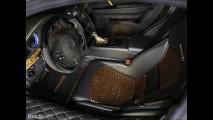 Mansory Mercedes-Benz McLaren SLR Renovatio