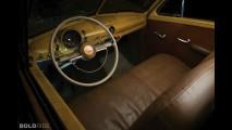 Duesenberg Model J Convertible Coupe