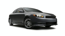 Scion tC Release Series 4.0 goes to Chicago