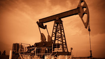 Oil resources to end in 53.3 years according to BP
