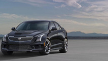 Cadillac ATS-V is faster & more powerful than originally estimated