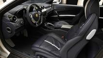 Ferrari FF Tailor Made