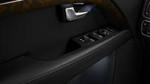 2014 Volvo V70 / XC70 / S80 19.2.2013