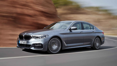 BMW quer equiparar serviço de pós-venda do Brasil ao da Alemanha