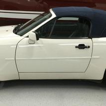 eBay Find of the Week: 1990 Porsche 944 S2