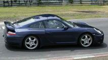 Porsche VTG: Next World Premiere