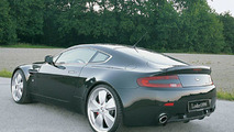 Aston Martin Vantage V8 by Loder1899