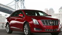 Cadillac to offer more VSport models - report