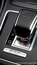 Mercedes CLA 45 AMG Edition 1 announced