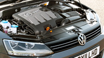 VW to pay $175M in emissions scandal legal fees to plaintiff's lawyers