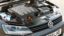 VW looking to settle dieselgate criminal probe