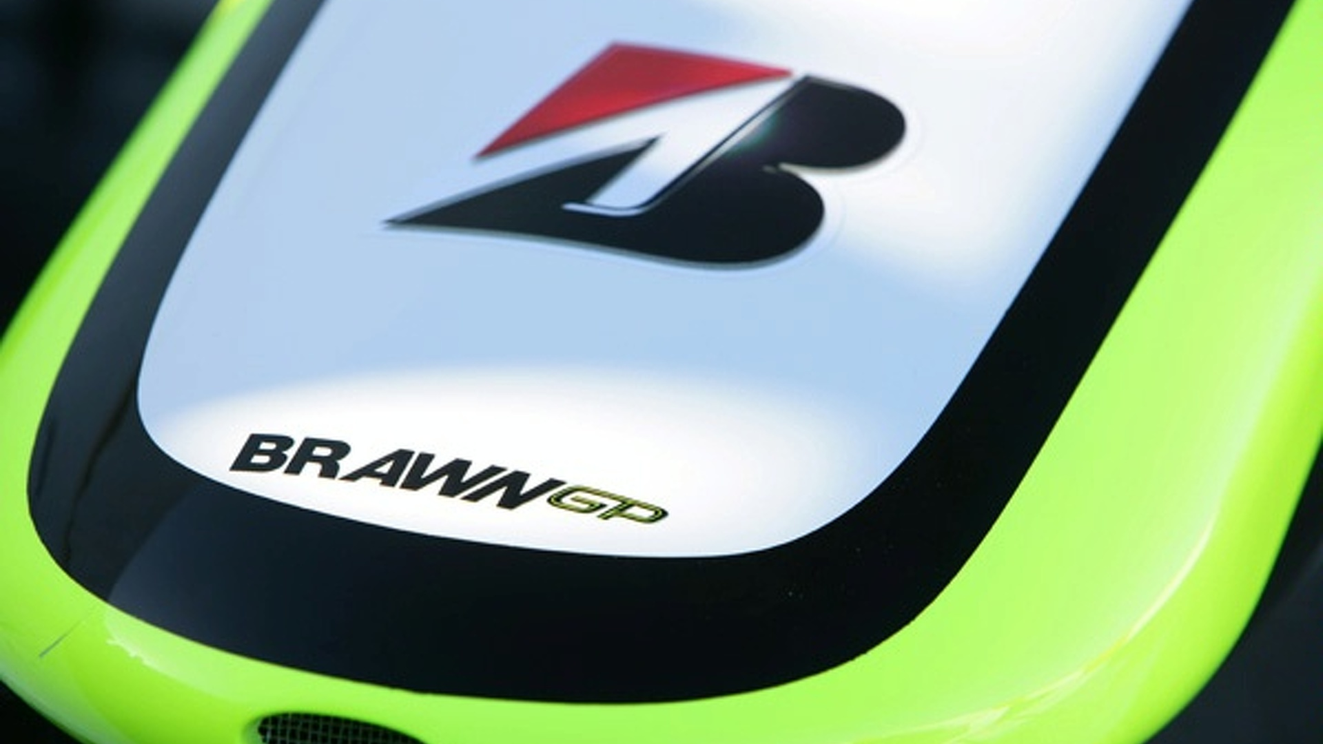 Angry Brawn Chiefs Refuse to Release Button Early