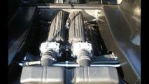 For Sale: Tractorri Lamborghini Mustang - Gallardang?