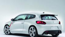 VW Scirocco Officially No Go for U.S. Market