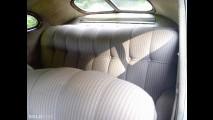 DeSoto S2 Airflow Coupe