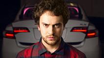 iPhone hacker gets $3.1M to build his Tesla Autopilot killer