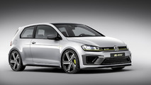 Volkswagen considering more R models; Polo and Passat likely targeted