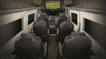 Airstream Autobahn