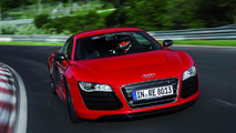 Audi R8 e-tron delayed, could be axed - report