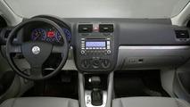 2008 VW Wolfsburg Edition Jetta 2.0T Coming To US