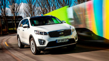 Kia Sorento - Grosse baisse de prix !