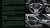 Lexus CT 200h leaked photos - 825 - 23.02.2010