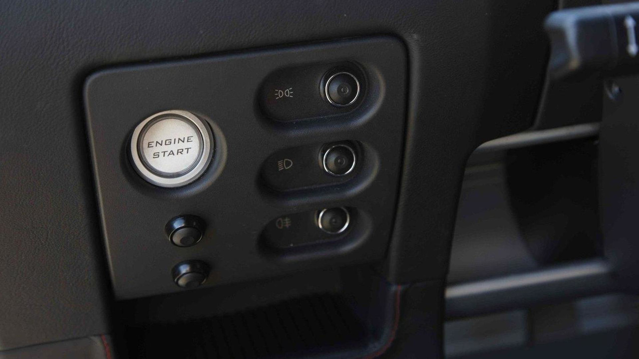 2011 Hennessey Venom GT, 1600, 14.06.2010