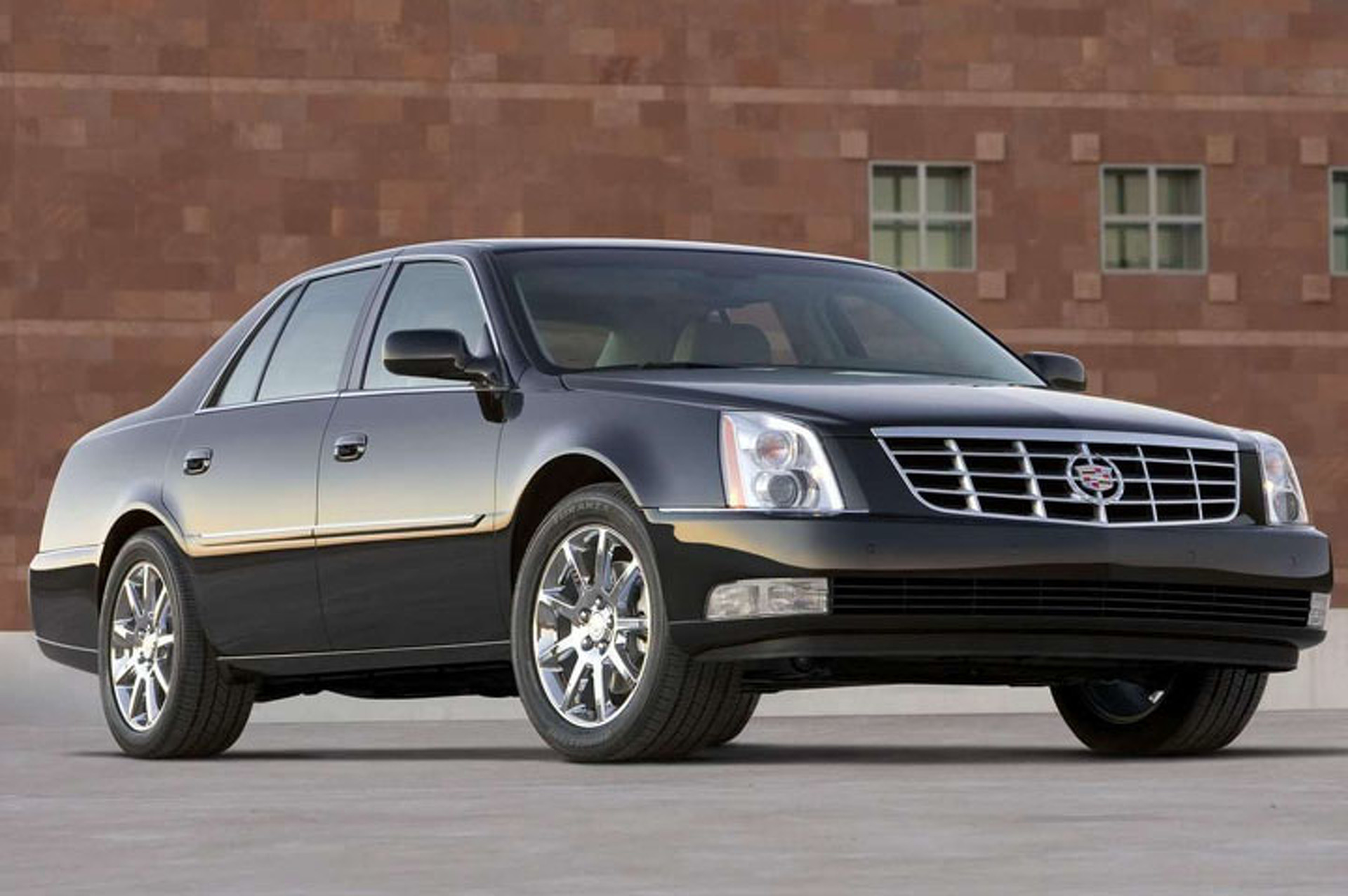 GM Recall Extends to Its Own Recalls