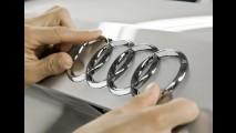 Audi AG doa um milhão de Euros para vítimas no Japão
