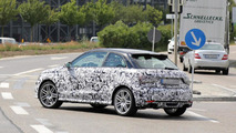 Audi S1 to debut in Geneva with 230 HP - report