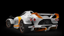 2013 Tramontana XTR for sale in Barcelona, costs 510,000 EUR